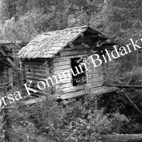 Okb_GS604.jpg