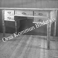 Okb_EiB50.jpg