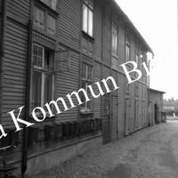 Okb_6215.jpg