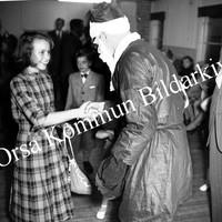 Okb_GS454.jpg