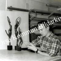 Okb_32721.jpg