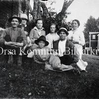 Okb_20709.jpg