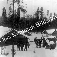 Okb_OS198.jpg