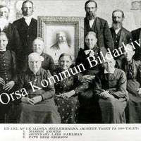 Okb_30880.jpg