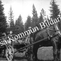 Okb_34268.jpg