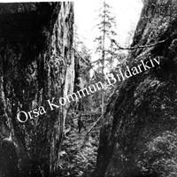 Okb_1898.jpg
