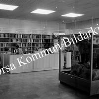 Okb_6114.jpg
