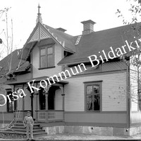 Okb_OS413.jpg