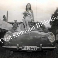 Okb_33928.jpg