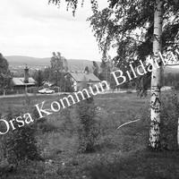 Okb_9707.jpg