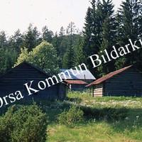 Okb_SEK143.jpg