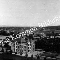 Okb_1387.jpg