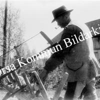 Okb_981.jpg
