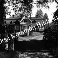 Okb_4427.jpg