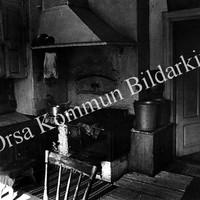 Okb_11998.jpg
