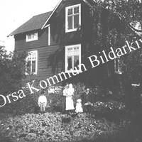 Okb_Esten9.jpg