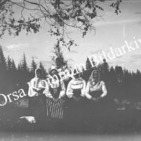 Okb_AH22.jpg