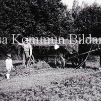 Okb_20601.jpg