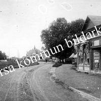 Okb_408.jpg