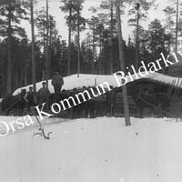 Okb_OS199.jpg