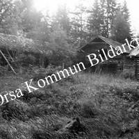 Okb_25829.jpg
