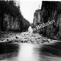 Okb_1890.jpg