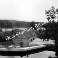Okb_1929.jpg
