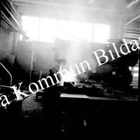 Okb_Hoff16.jpg