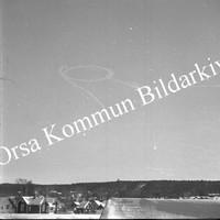 Okb_GS74.jpg
