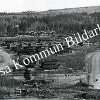 Okb_10816.jpg
