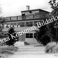 Okb_26242.jpg