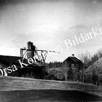Okb_2106.jpg