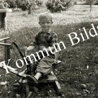 Okb_36703.jpg
