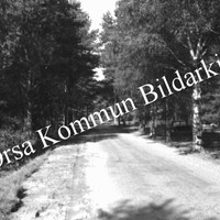 Okb_6296.jpg