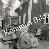 Okb_33619.jpg
