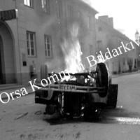 Okb_GS450.jpg