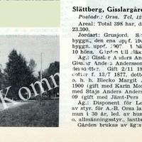 Okb_GOG249.jpg