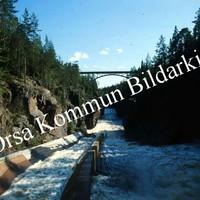 Okb_BN764.jpg