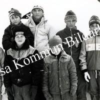 Okb_31845.jpg