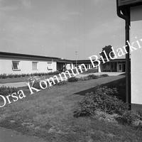 Okb_8735.jpg