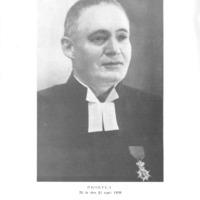 1939 - Nr 02.pdf