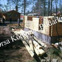 Okb_EBo125.jpg