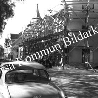 Okb_6270.jpg