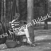 Okb_6233.jpg