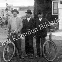 Okb_18029.jpg