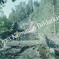 Okb_BN149.jpg