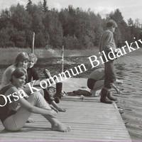 Okb_27448.jpg