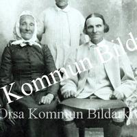 Okb_20034.jpg