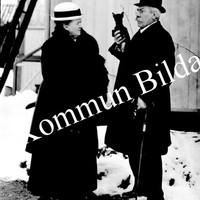 Okb_Bonde5.jpg