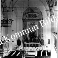 Okb_2593.jpg